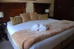 Room-2-bed