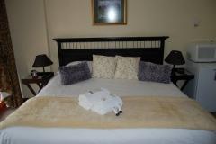 Room-4-bed