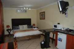Room-6-bed-and-dstv