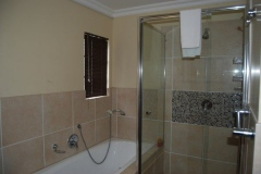 Room-9-bath-and-shower